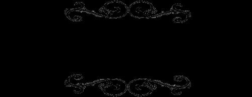 boutique cadeaux originaux, CM Créations, 33440 Ambarès, cadeaux malin, cadeau noel personnalisé, kdo personnalisé, impression objets personnalisés, objet personnalisé anniversaire, boutique créateur en ligne, magasin artisanal, idée décoration d intérieur, idée de cadeau original